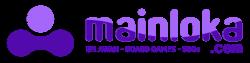 Mainloka.com